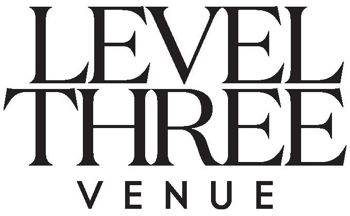 Level Three Venue