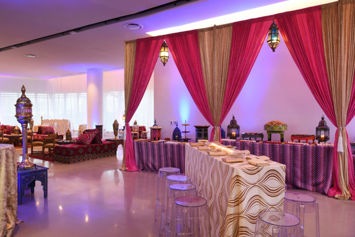 Select_Level3_EventDecor_190523_HPI0084
