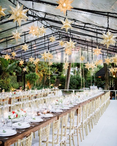 Photo bySylvie Gilwith planning + floral designPenzi Weddings